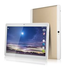 New product android 7.0 10 inch 4g tablet pc
