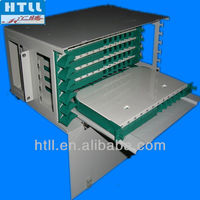 Odf Optical Fiber Distribution Frame