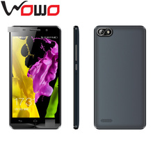 hong kong cheap price mobile phone I9 with small size mobile phone quad band dual sim