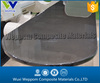 /product-gs/carbon-fiber-x-ray-table-top-60347809857.html
