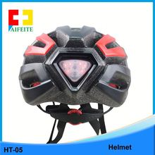 Safety Sport Cheap Bike Helmet New Style Cool Bicycle Helmet