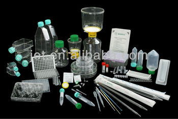 Lab Consumables
