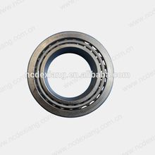 Genuine Transit V348 Differential Bearing V348AAA-CF