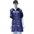 Spring Jacket Women Plus size Fashion Jacket