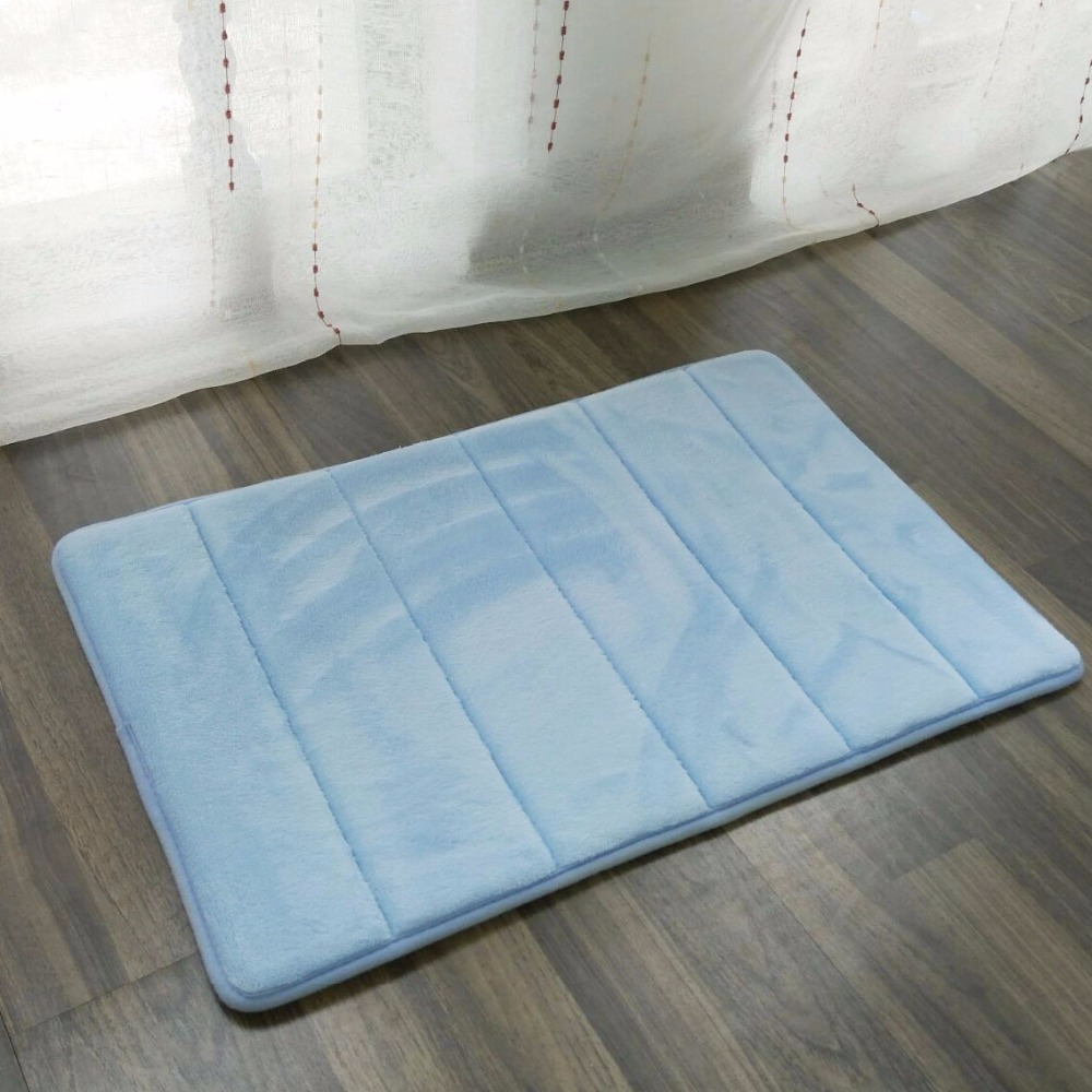 High quality kitchen plastic floor mats