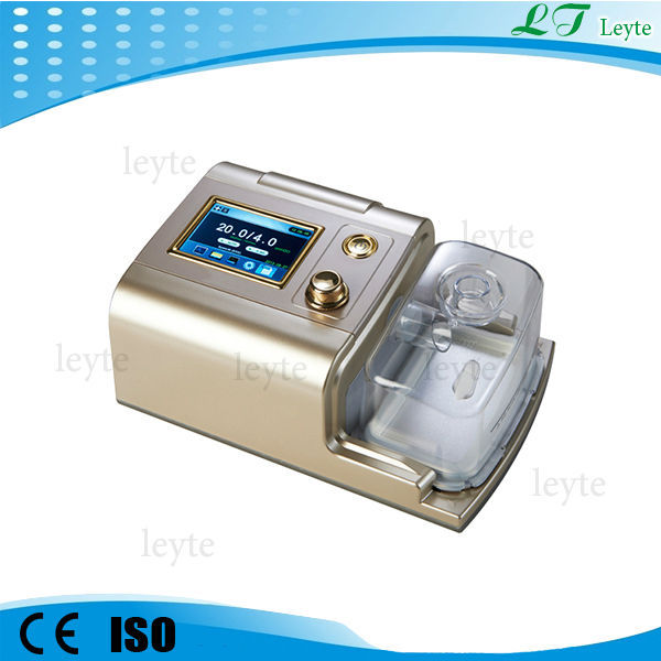 LTBP19 price of portable bipap machine for home use