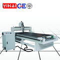 Factory Price 3d cnc wood working machine for wood furniture legs, furniture making machine