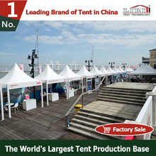 small size 3*3m, 4*4m, 5*5m for trade show booth for sale