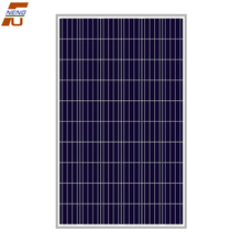 wholesale factory direct price list china supplier poly 260w cheap pv solar panel, solar cell panel home, solar power panel