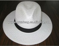 straw panama hat 2015 wholesale