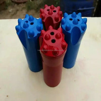 made in China tools masonry drill bit R32 button bit