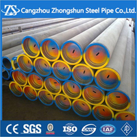 alibaba china seamless steel pipe manufacture,China Suppliers seamless steel pipe made in china
