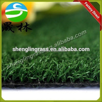 NY0522328 tennis court cover Artificial turf Cheap Artificial grass Synthetic grass