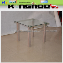 latest designs of dining tables DT 29