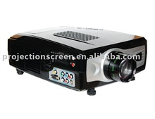 LCD Projector (HD66-7 5 inch)