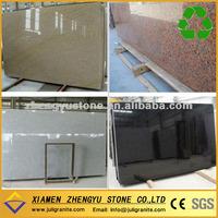 2013 New Polished Cheap Chinese Granite Slab