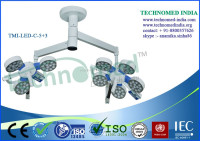TMI-LED-C-5+3 Beautiful Style factory wholesale led work lights