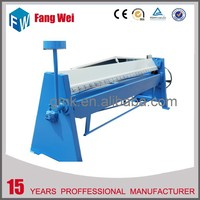 New coming Promotion personalized cnc price manual bar bending machine