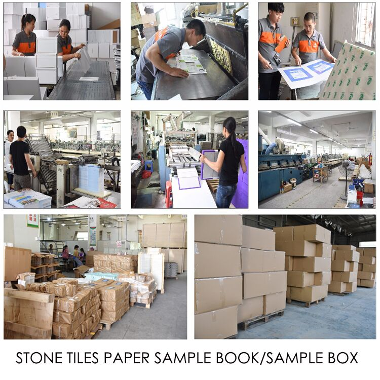 paperbook factory.jpg