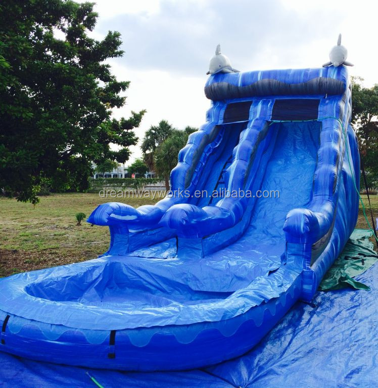 Inflatable-Waterslide-Blue-Dolphin-2nd-View.jpg
