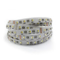 high quality 3 years warranty RGBW LED strip for design decoration