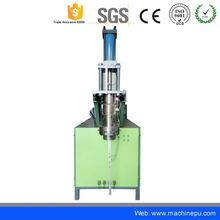 water tank making machine injection stretch blow molding pet