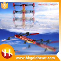 Hot new products for 2015 Exceed RC Helicopter,Skycam Helicopter,Hercules Unbreakable RC Helicopter