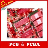 4l cell phone circuit boards