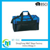 hot sale dance competition travel bag