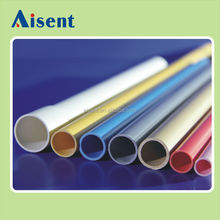 2014 Hot Selling Electrical Rigid China PVC Conduit