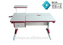 Hot selling height adjustable office desk with great price