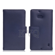 Factory price Ultra Slim Flip Leather Case for Nokia Lumia 930