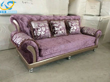 philippines model sofas set pictures wooden sofa furniture hot sale