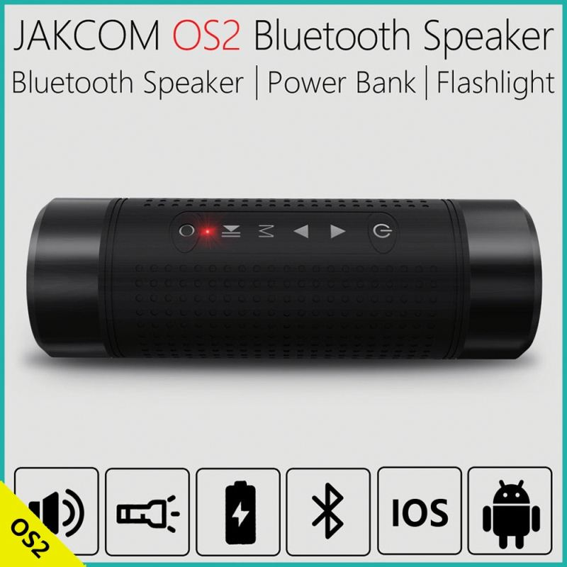Jakcom Os2 Waterproof Bluetooth Speaker New Product Of Home Radio As Bush Radio Dynamo Cellphone Charger German Antique Radio