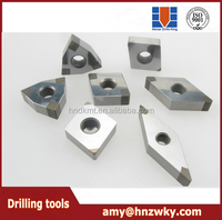PCBN cutting insert or CBN insert or CBN cutting tool
