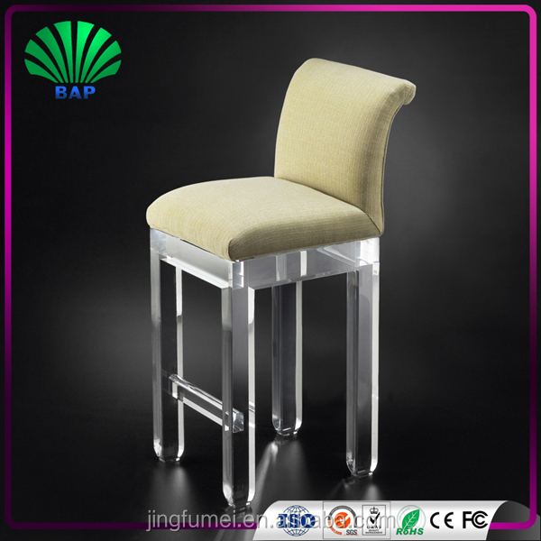 Wholesale Master Home Furniture Dining Chair King and Queen Chairs