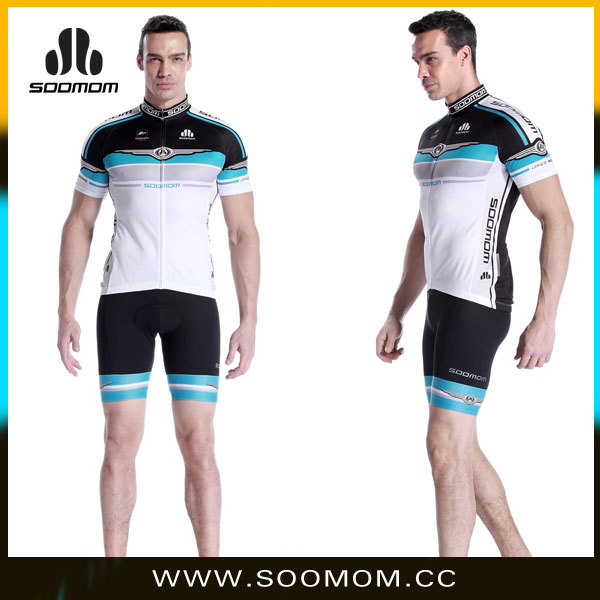 road cycling jersey ropa ciclismo jersey cycling china