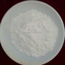 Boiling steel flux Sodium aluminum fluoride Na3AlF6 Cryolite synthetic with reasonable price