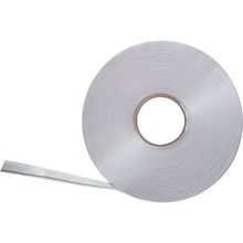 China supplier double-sided adhesive putty tape