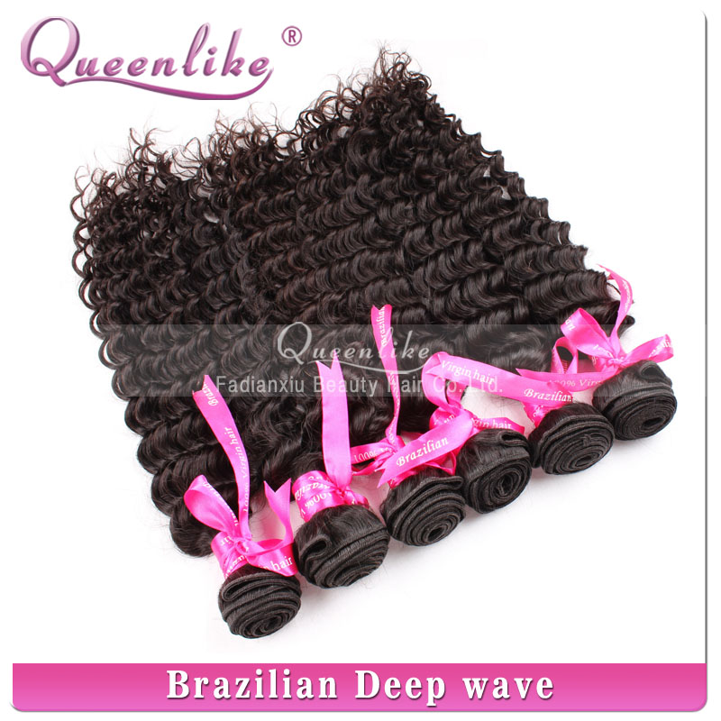 alibaba express double weft brazilian candy curl