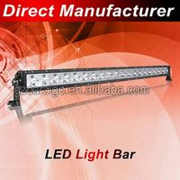 10v-30v 10v-30v auto led work light ,double row off road led light bars ,vespa accessories