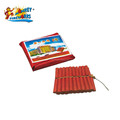 DI YI NO.1 red cracker number one chinese red celebration fireworks T796