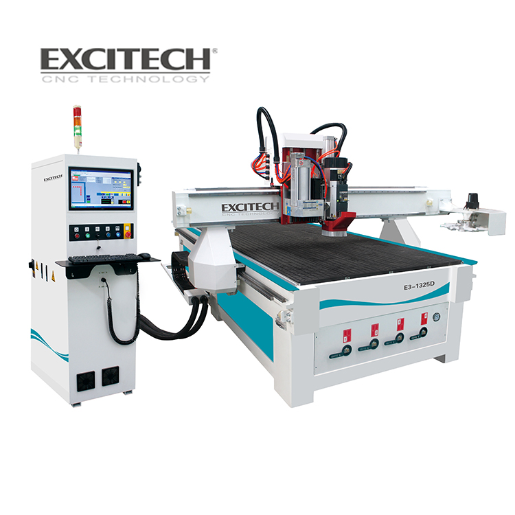 E3-1325D with drilling.jpg