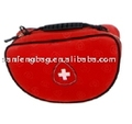 High quality medical sterile bags , medical equipment , hospital equipment