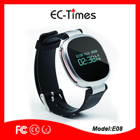 Wholesale Alibaba heart rate monitor android smart watch