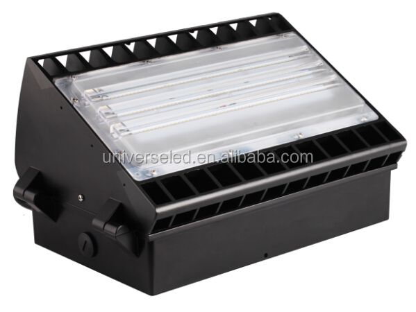 Led Wall security light 150w outdoor IP65