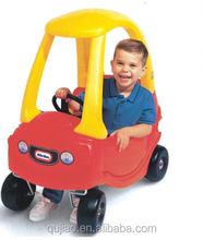 New tricycle 4 Wheel Children Toy Car