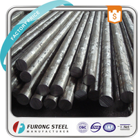 good hardness P20 / 1.2311/ 3Cr2Mo tool steel stainless steel price list