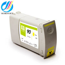 OCBESTJET for hp 90 compatible remanufacture ink cartridge for hp 4500 4000 4020 4520