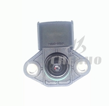 Car Part MAP SENSOR ,39300-38200/9480930201 Intake Pressure Sensor,Car Accessory For HYUNDAI SONATA